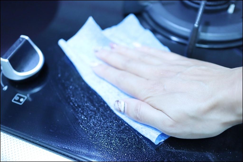 Daily Water濕紙巾19.JPG