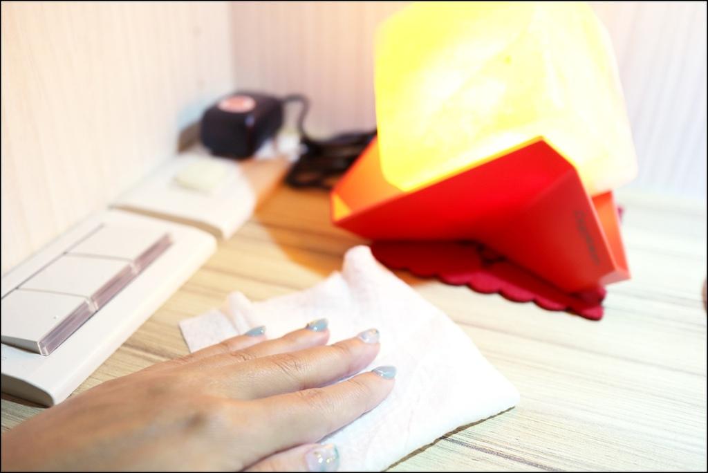 Daily Water濕紙巾IMG_4037.JPG