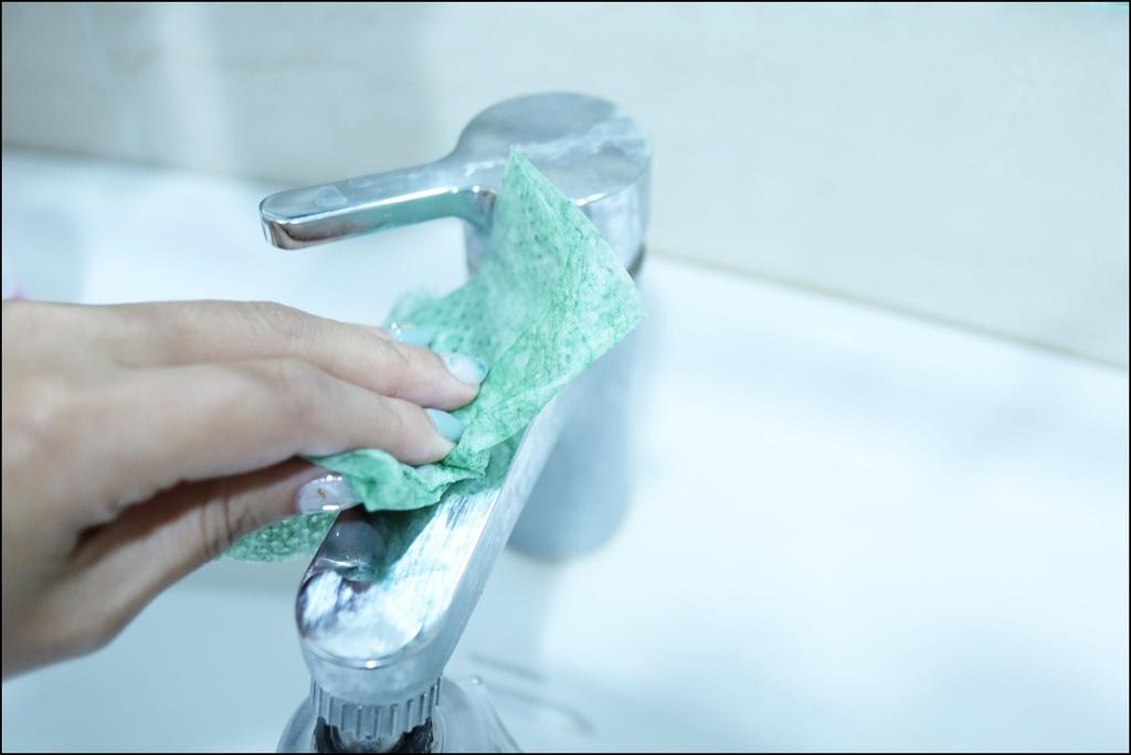 Daily Water濕紙巾IMG_4030.JPG