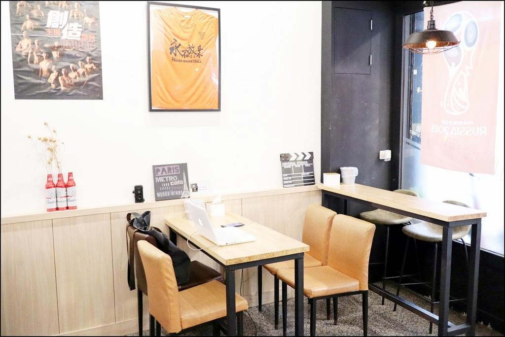 茶街Tea Street複合式飲食店032.JPG