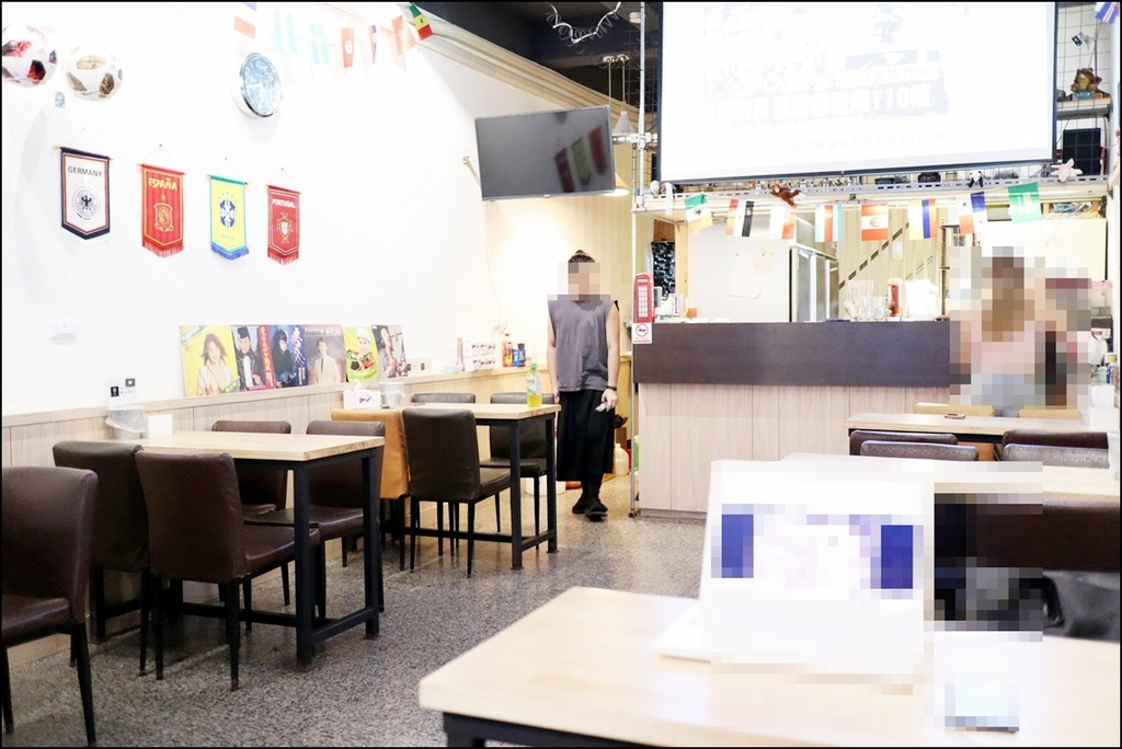 茶街Tea Street複合式飲食店030.JPG