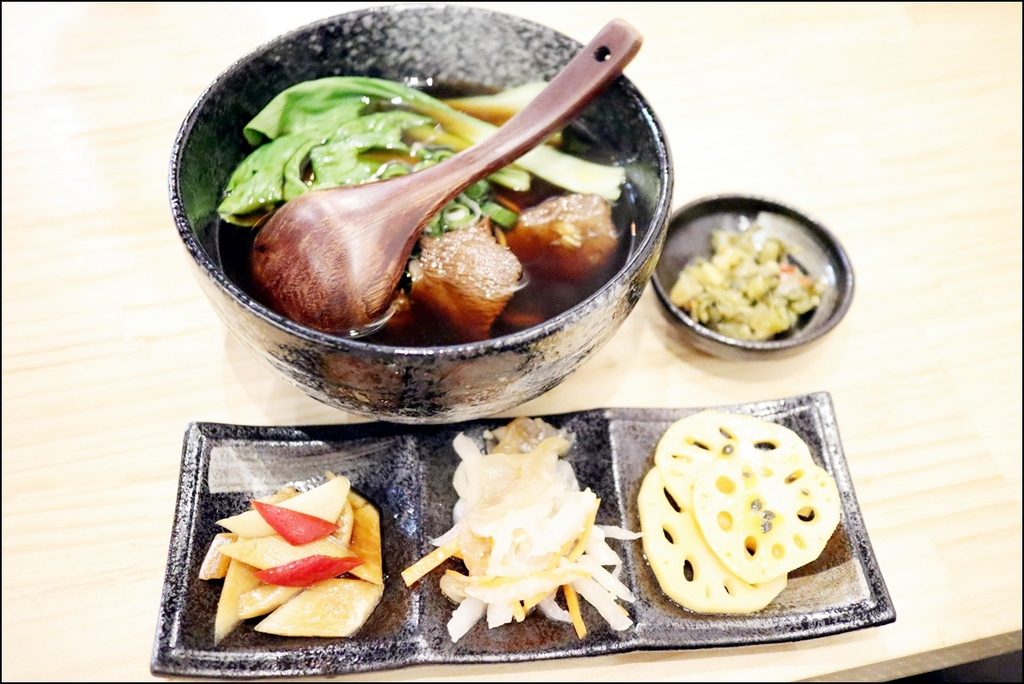 茶街Tea Street複合式飲食店038.JPG