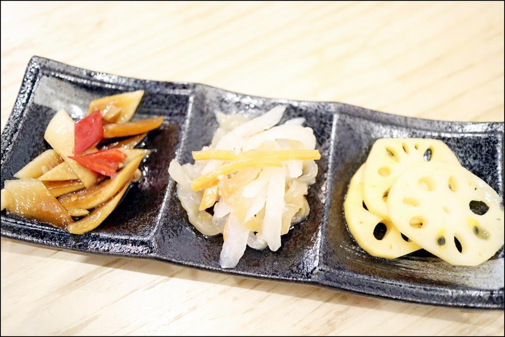 茶街Tea Street複合式飲食店036.JPG