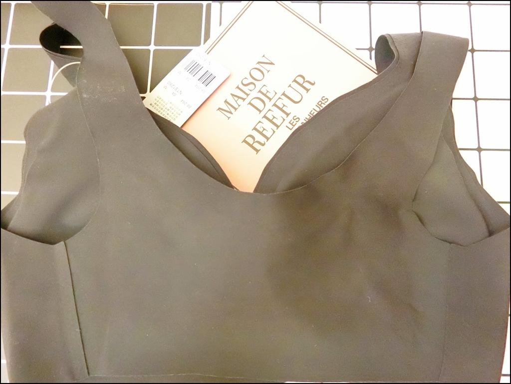 零感系列V領內衣4.JPG
