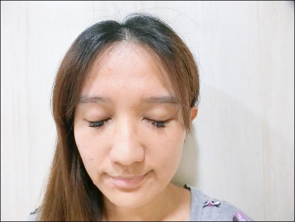 雅詩蘭黛年輕肌密無敵霜3.JPG