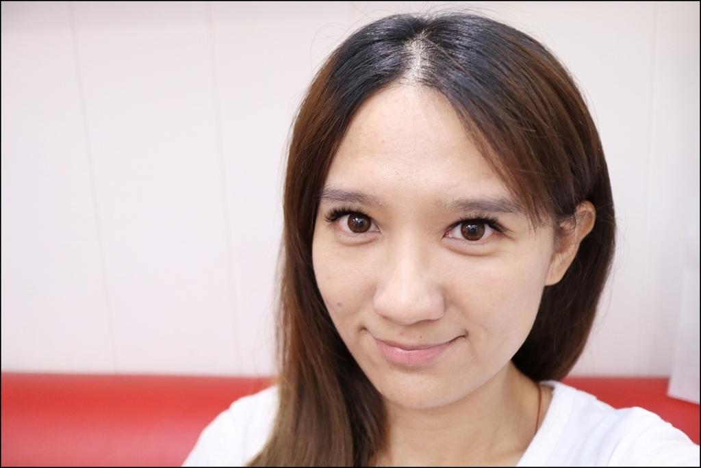 朵菲美睫紋繡館30.JPG