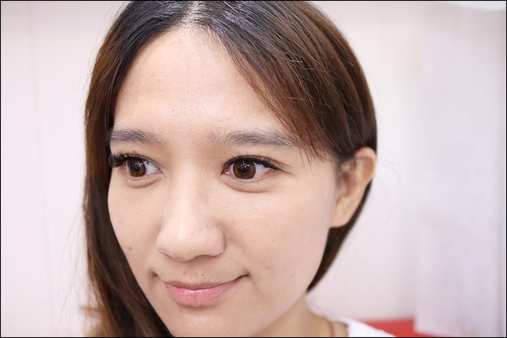 朵菲美睫紋繡館27.JPG