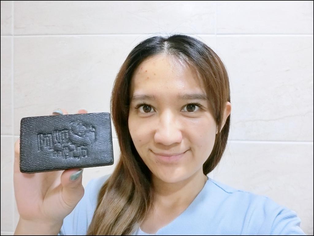阿嬤的配方手工冷製皂14.JPG