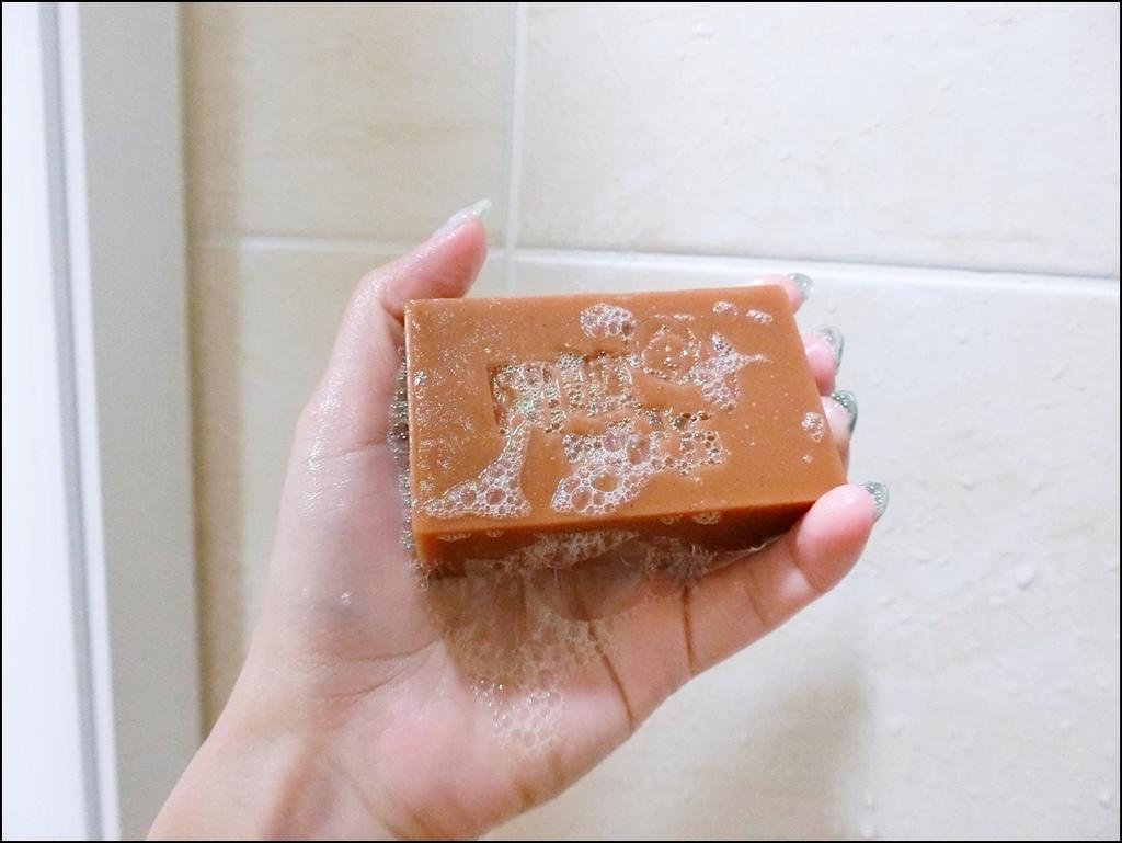 阿嬤的配方手工冷製皂17.JPG