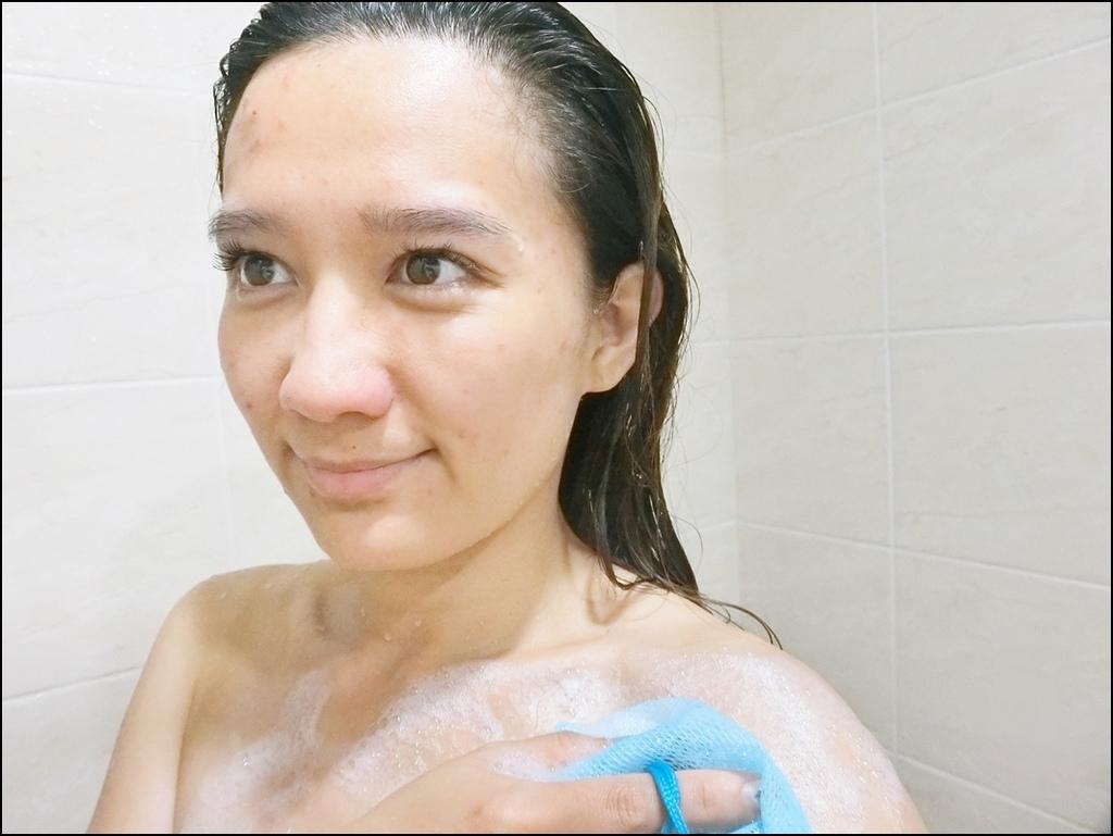阿嬤的配方手工冷製皂CIMG2570.JPG