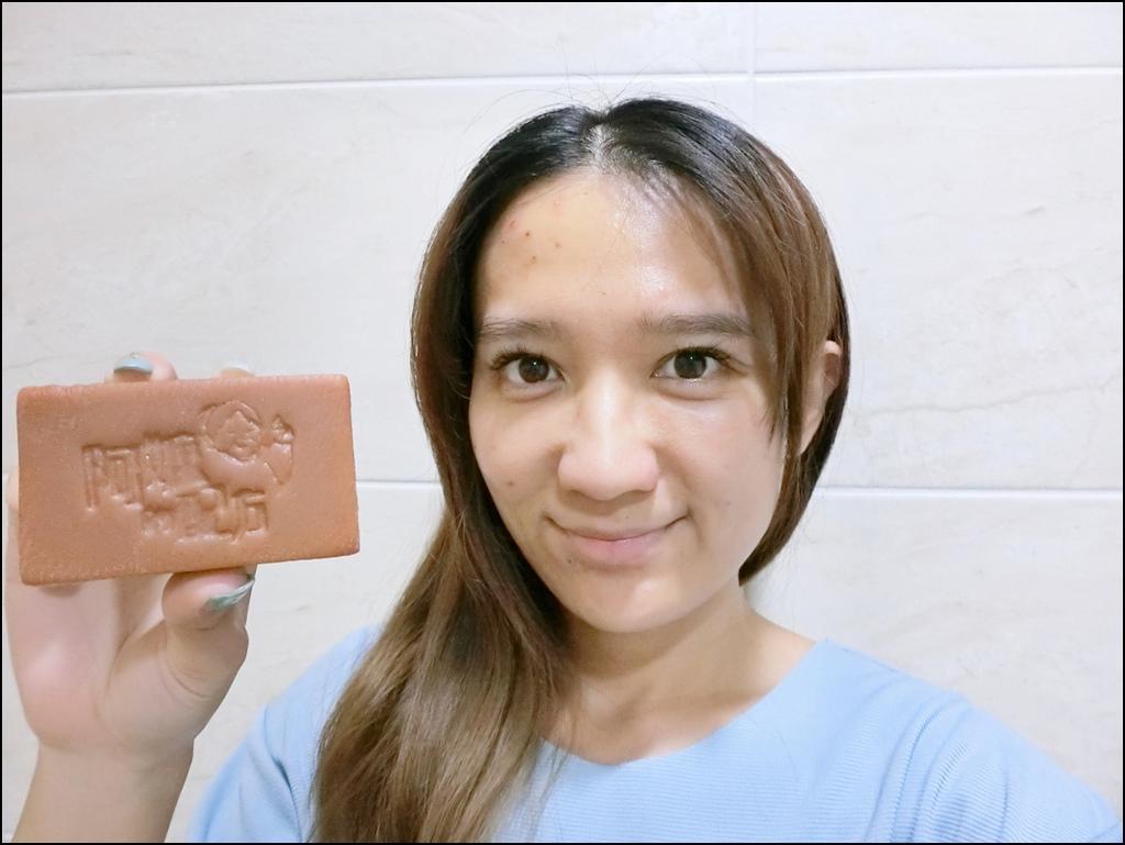 阿嬤的配方手工冷製皂CIMG2586.JPG