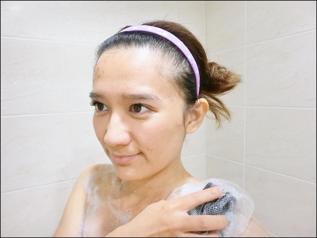 阿嬤的配方手工冷製皂CIMG2602.JPG
