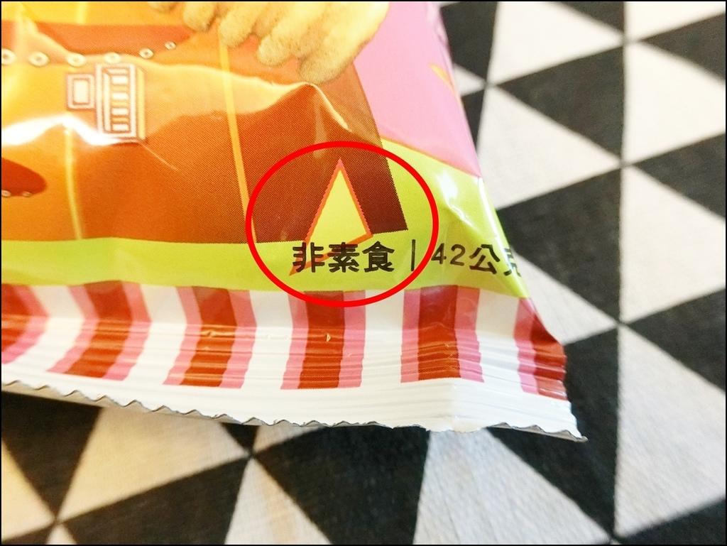 章魚燒口味6.JPG