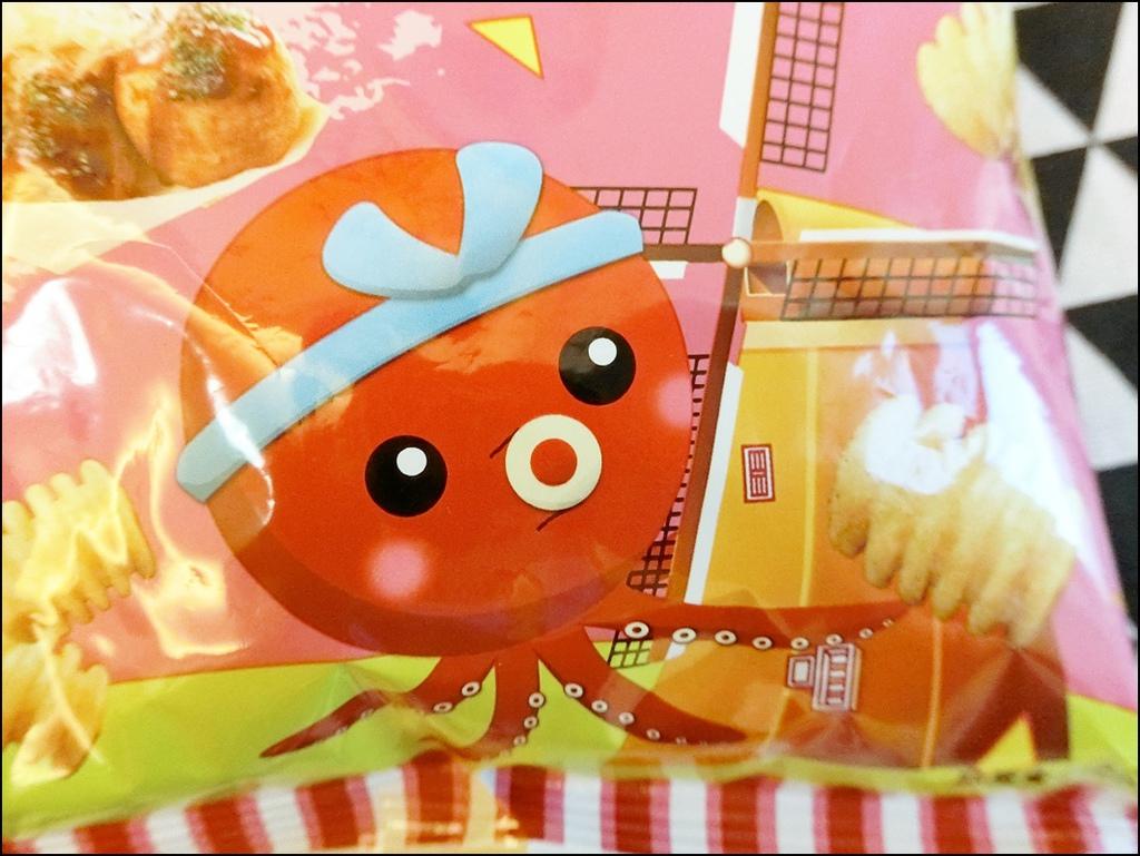 章魚燒口味5.JPG
