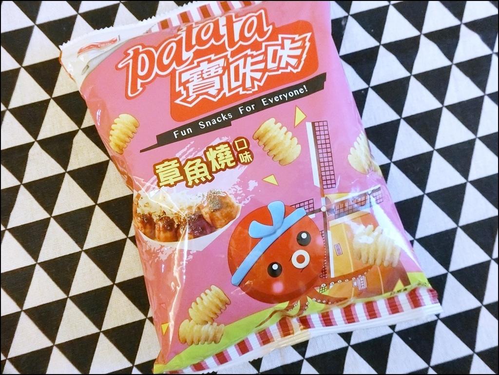 章魚燒口味3.JPG