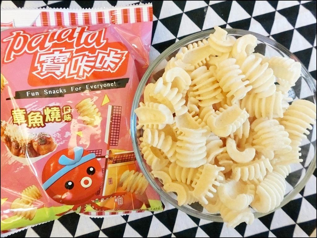 章魚燒口味13.JPG
