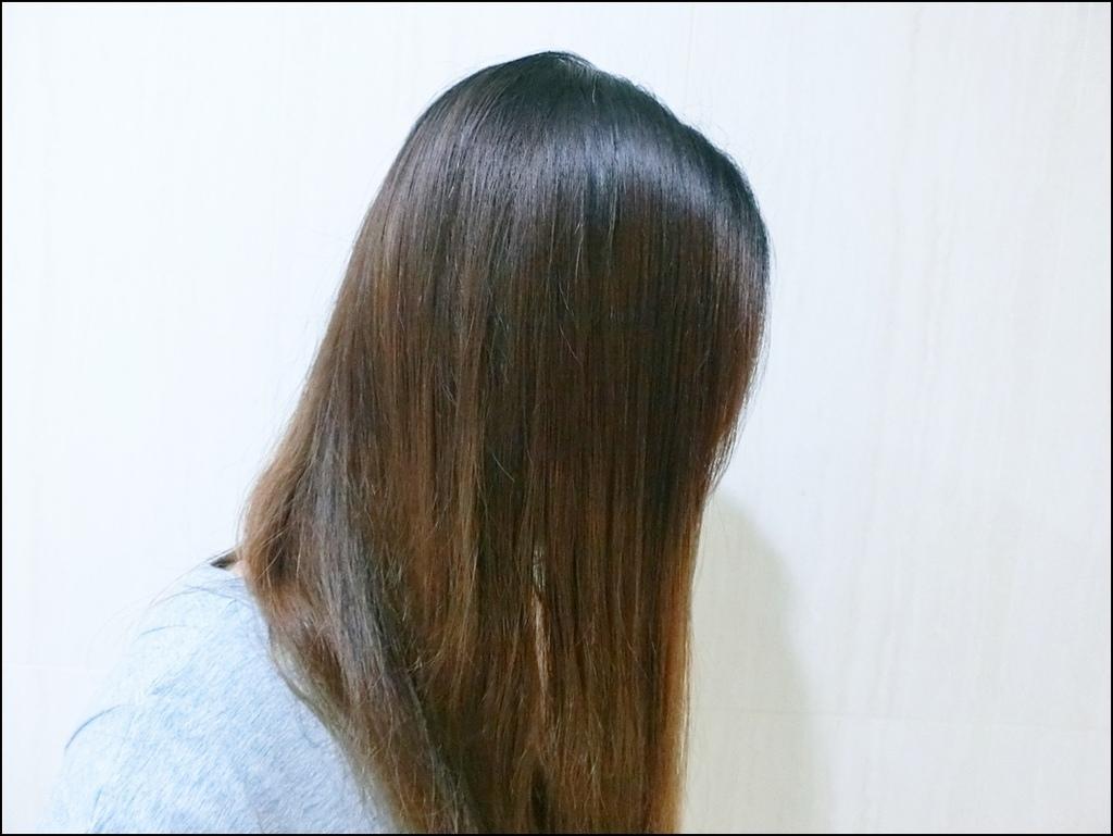la sana 潤紗娜11.JPG