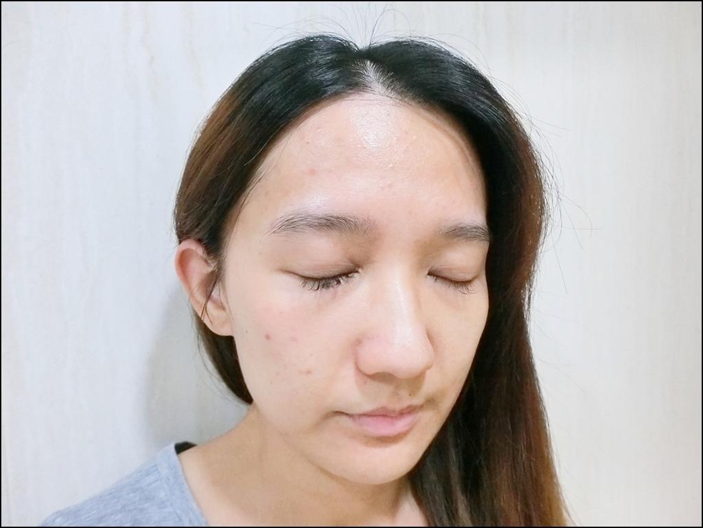 倩碧CLINIQUE9.JPG