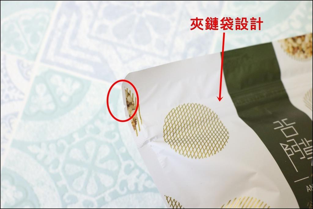 谷阿莫 - 谷米酥3.JPG
