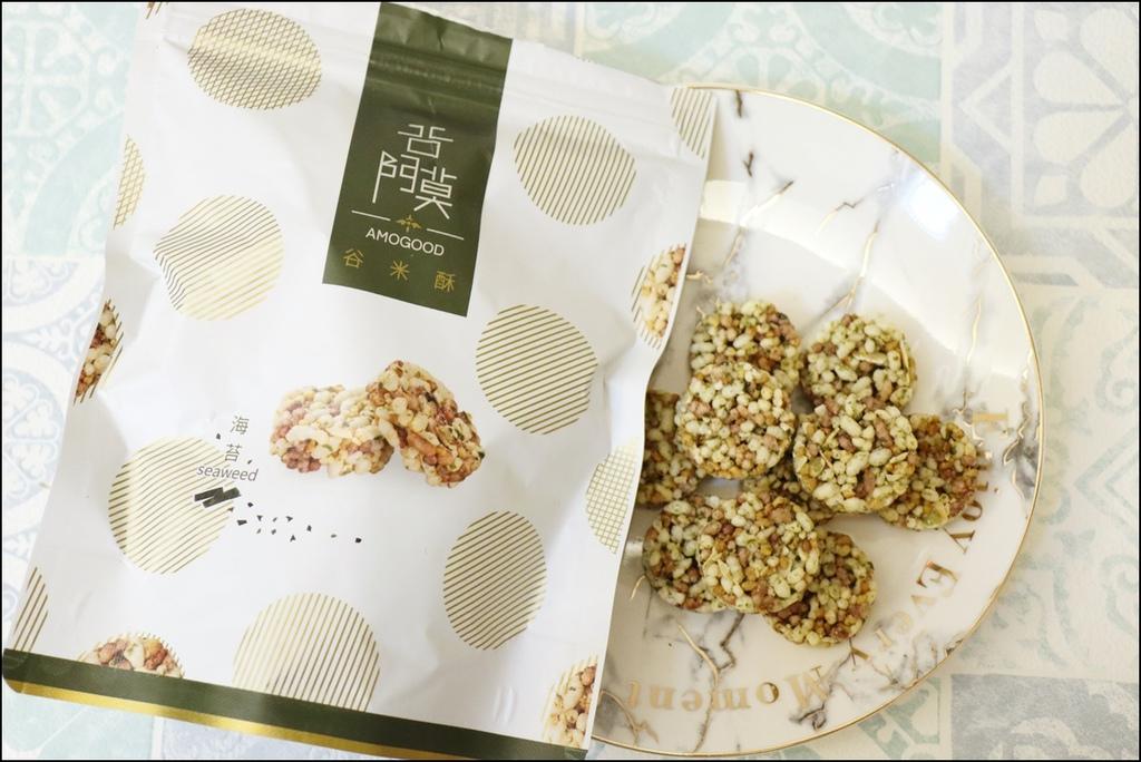 谷阿莫 - 谷米酥4.JPG