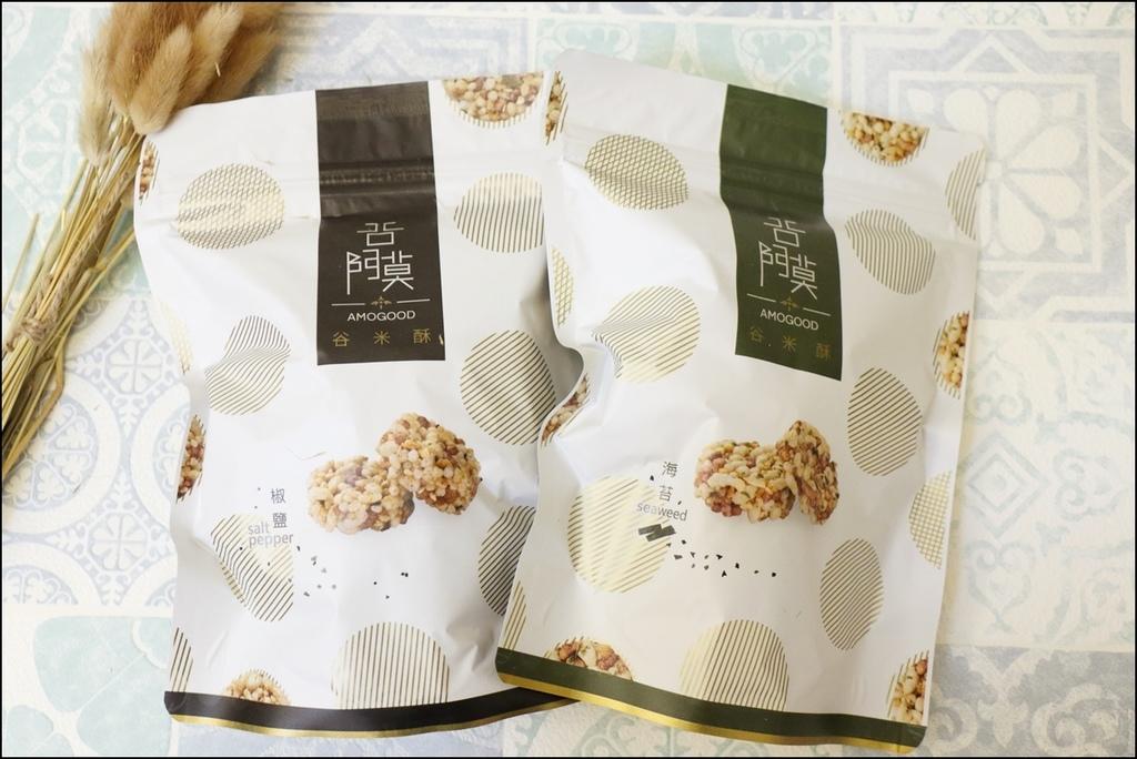 谷阿莫 - 谷米酥0.JPG