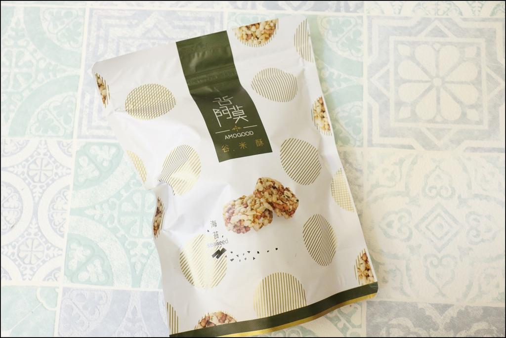 谷阿莫 - 谷米酥1.JPG