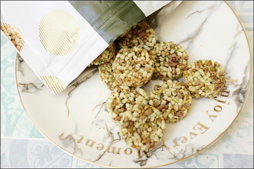 谷阿莫 - 谷米酥5.JPG