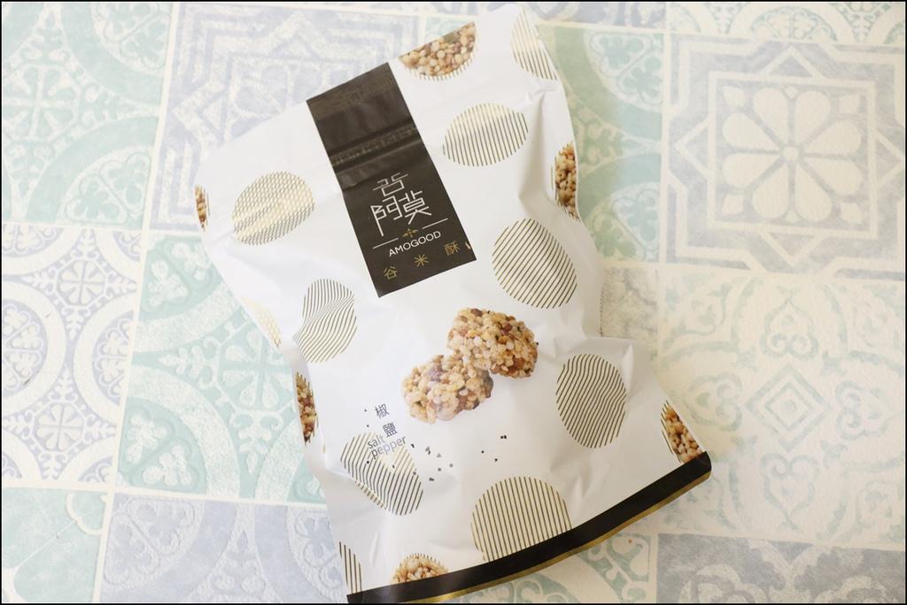 谷阿莫 - 谷米酥7.JPG
