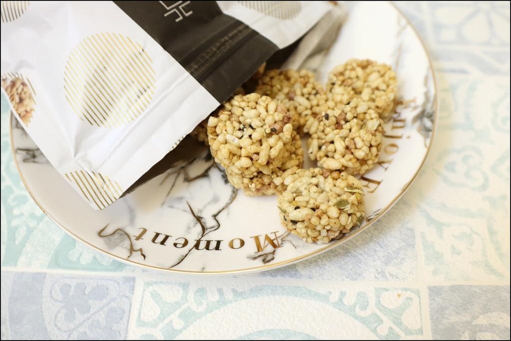 谷阿莫 - 谷米酥9.JPG