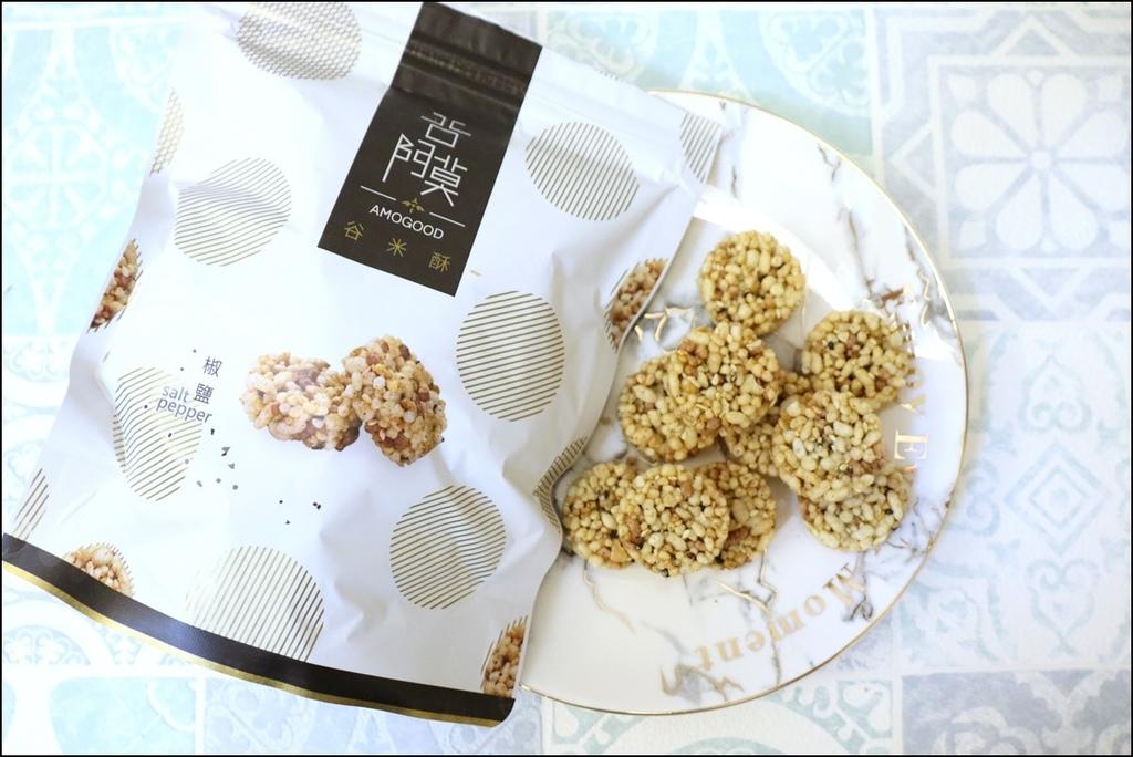 谷阿莫 - 谷米酥8.JPG