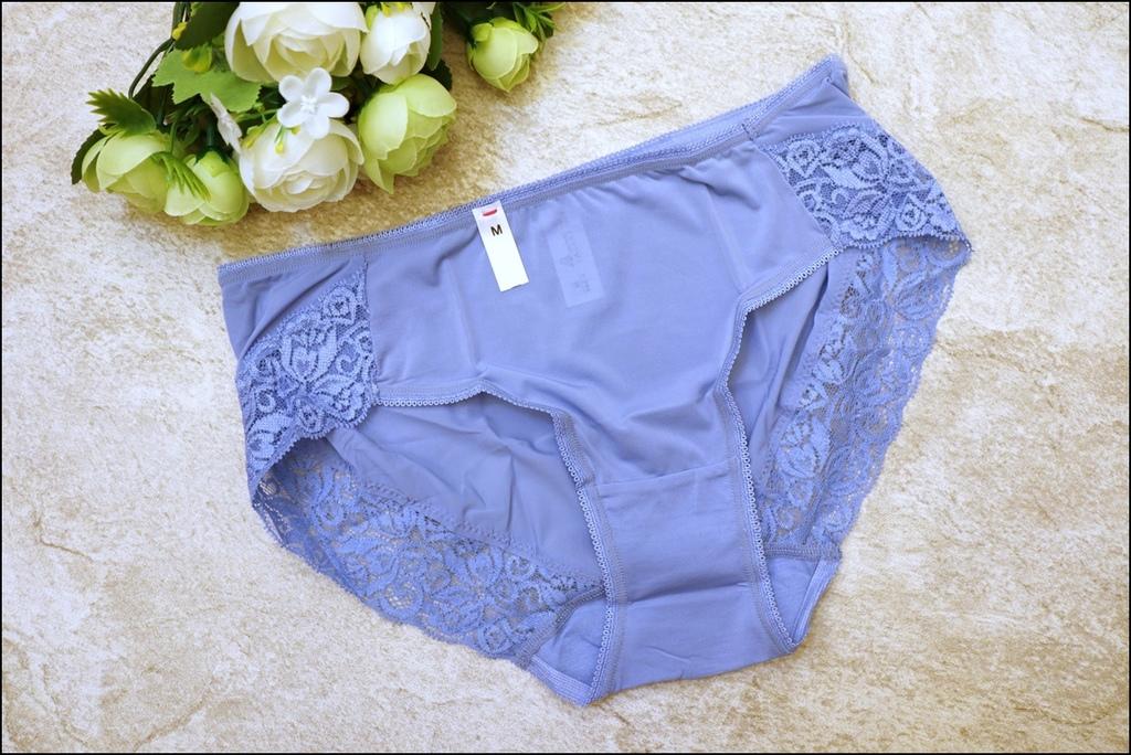 法朵內衣faduobra涼感機能專家涼涼內褲11.JPG