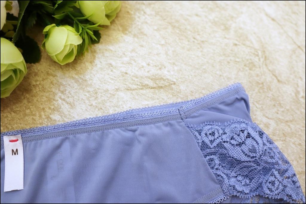 法朵內衣faduobra涼感機能專家涼涼內褲12.JPG