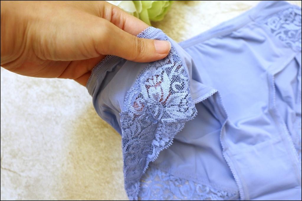 法朵內衣faduobra涼感機能專家涼涼內褲13.JPG