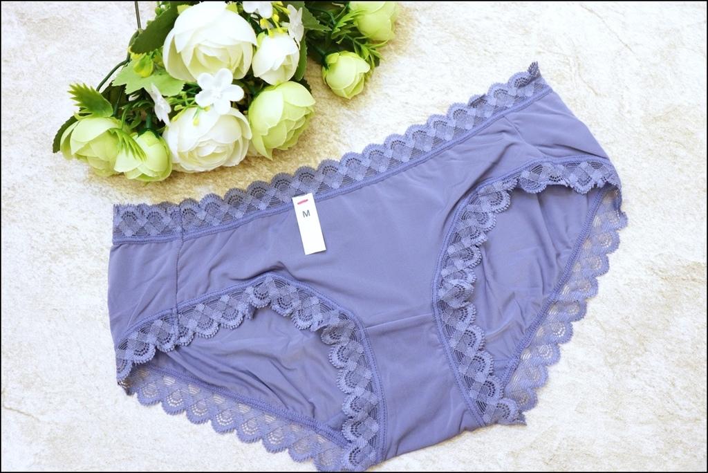 法朵內衣faduobra涼感機能專家涼涼內褲30.JPG