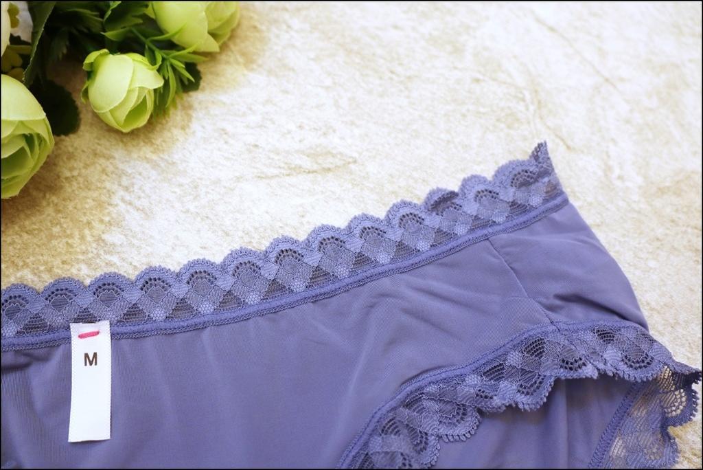 法朵內衣faduobra涼感機能專家涼涼內褲32.JPG