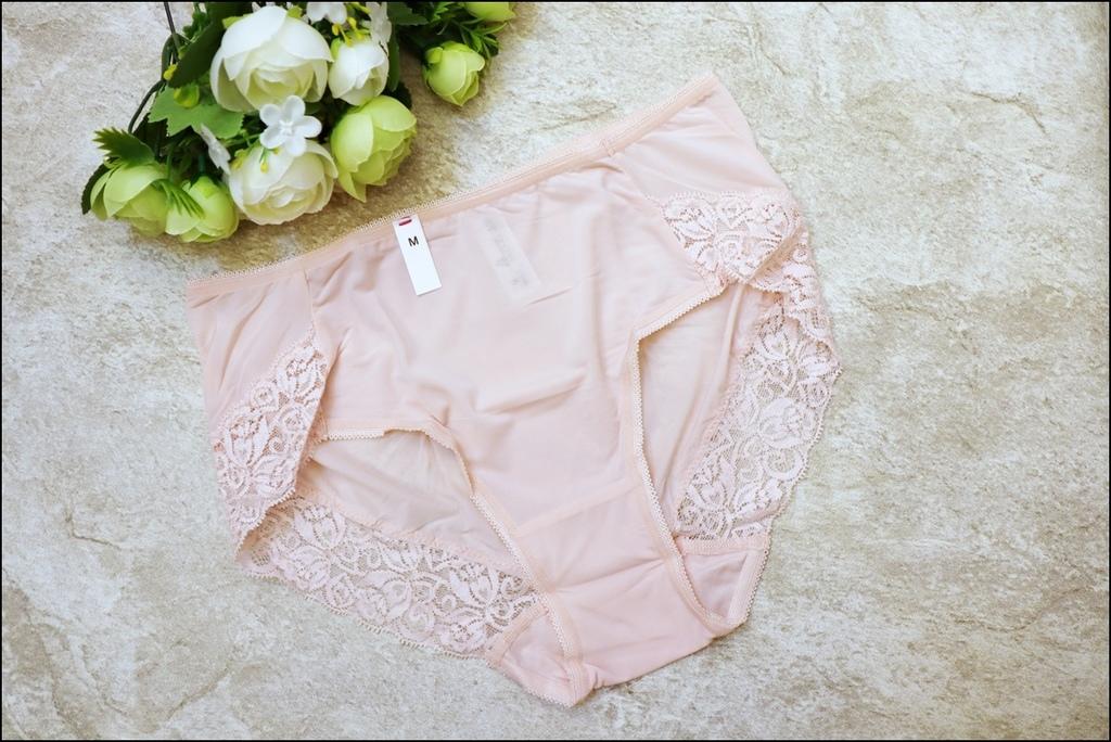 法朵內衣faduobra涼感機能專家涼涼內褲35.JPG