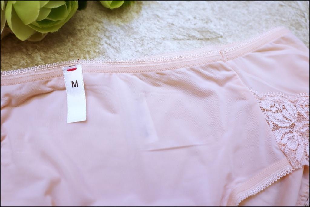 法朵內衣faduobra涼感機能專家涼涼內褲36.JPG