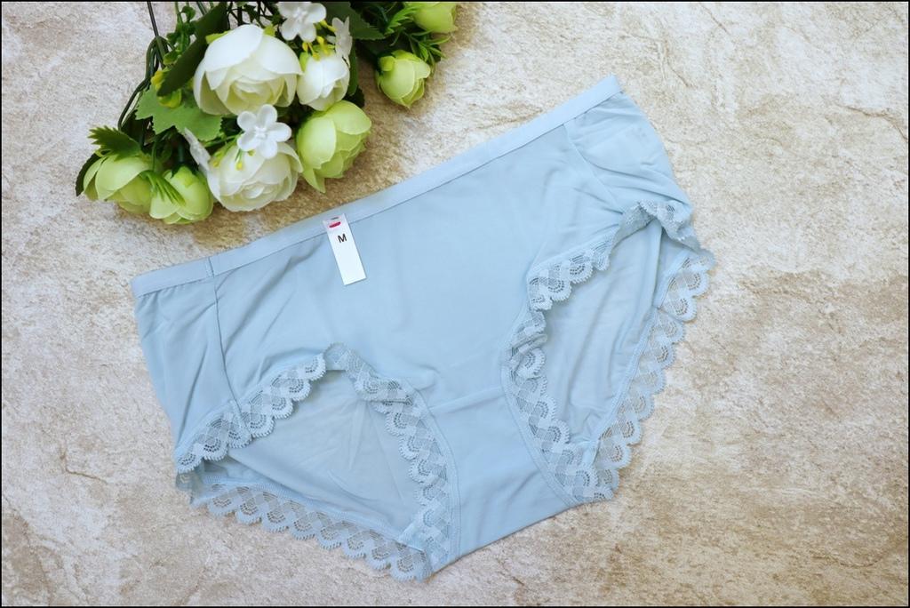 法朵內衣faduobra涼感機能專家涼涼內褲39.JPG