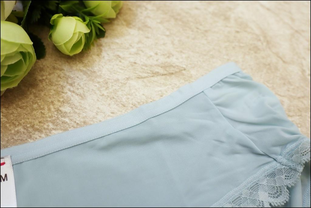 法朵內衣faduobra涼感機能專家涼涼內褲40.JPG