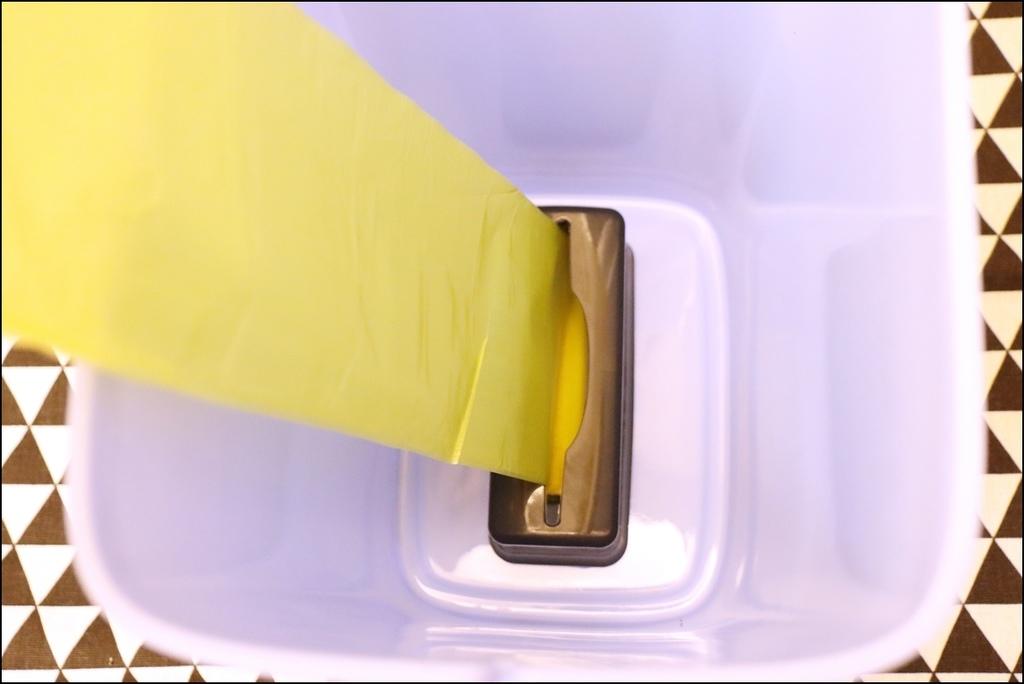 自動抽換袋式懶人彈壓垃圾桶7.JPG