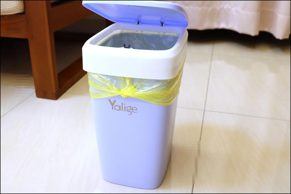 自動抽換袋式懶人彈壓垃圾桶15.JPG