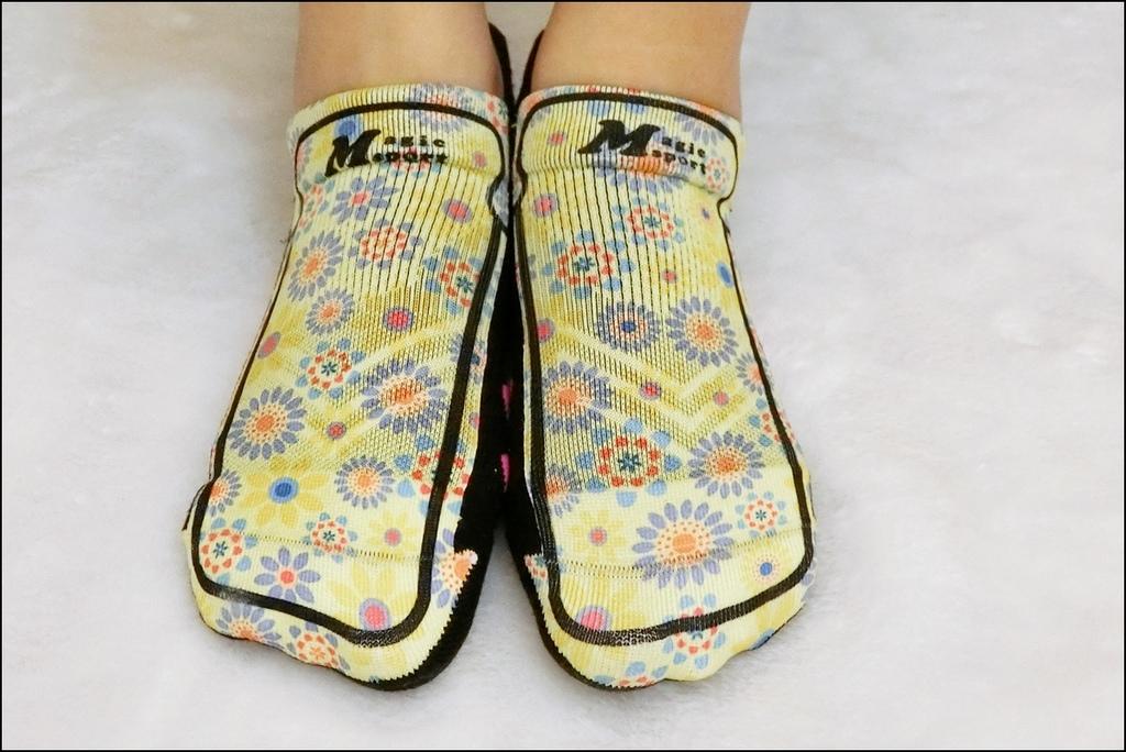 58照片客製襪 美肌刻MagicSport -抗菌除臭潮鞋踝襪16.JPG