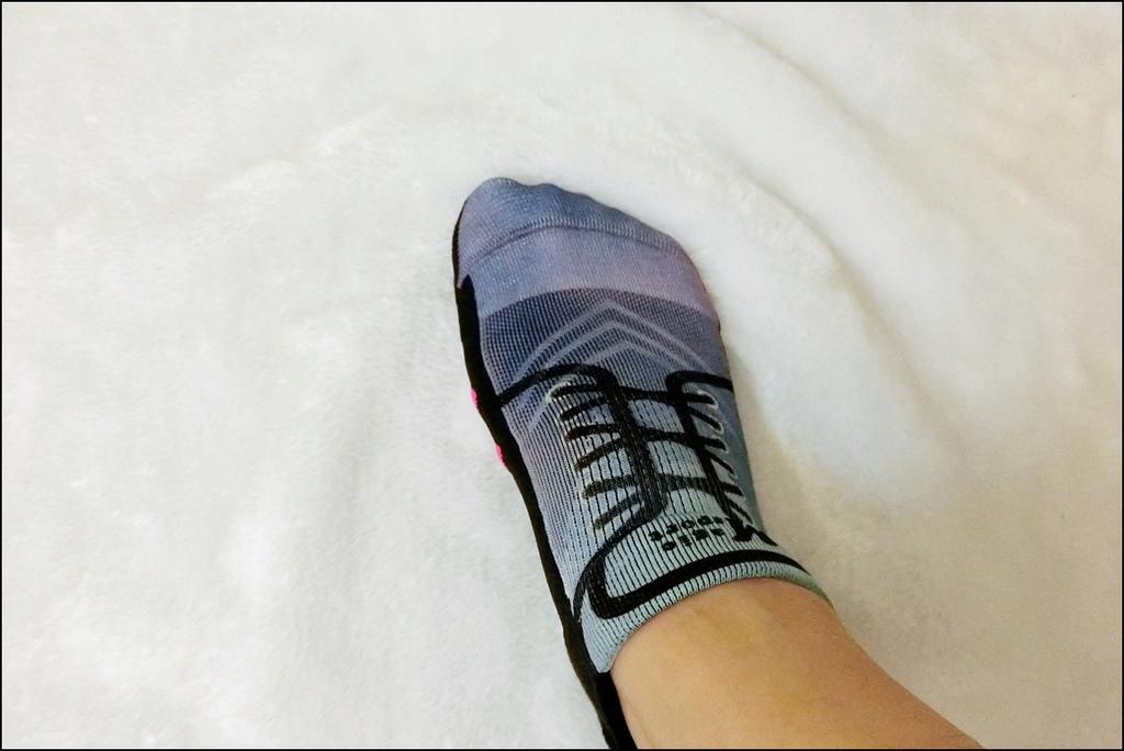 58照片客製襪 美肌刻MagicSport -抗菌除臭潮鞋踝襪30.JPG