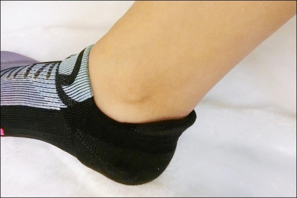 58照片客製襪 美肌刻MagicSport -抗菌除臭潮鞋踝襪32.JPG
