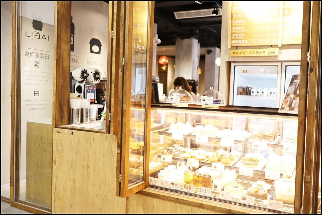 裏白LIBAI coffee %26; cake3.JPG