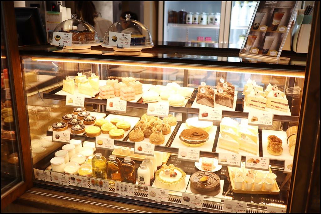 裏白LIBAI coffee %26; cake4.JPG