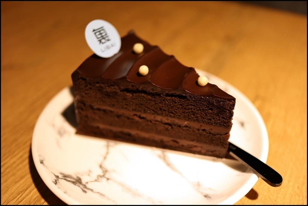 裏白LIBAI coffee %26; cake19.JPG