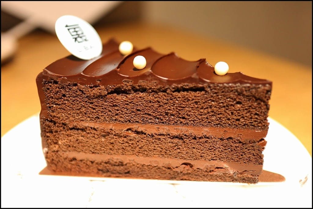 裏白LIBAI coffee %26; cake20.JPG