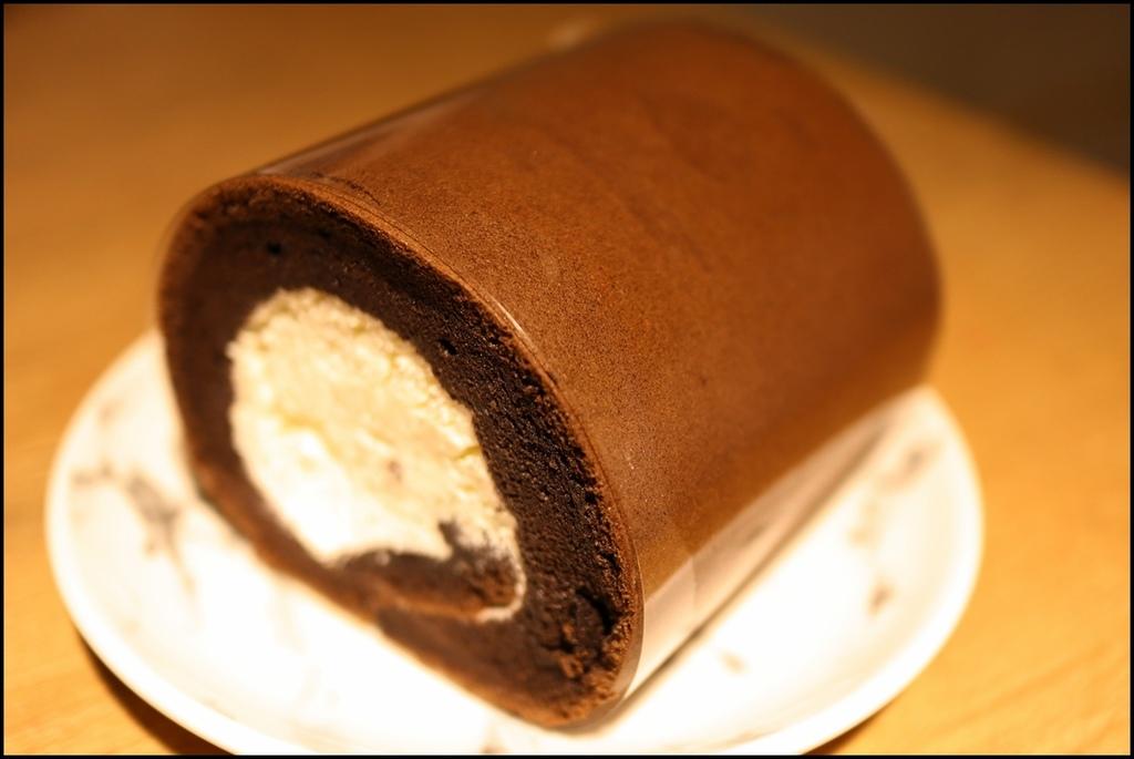 裏白LIBAI coffee %26; cake22.JPG