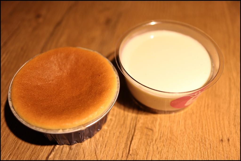 裏白LIBAI coffee %26; cake29.JPG